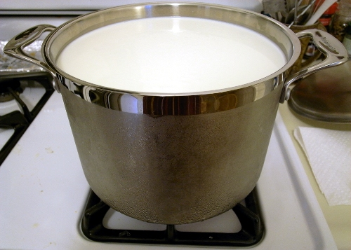 1-pot-of-2-gallons-of-milk
