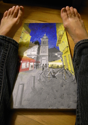 vieux-nice-painting-with-feet