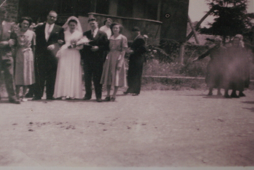Papou-et-Mamie-marriage