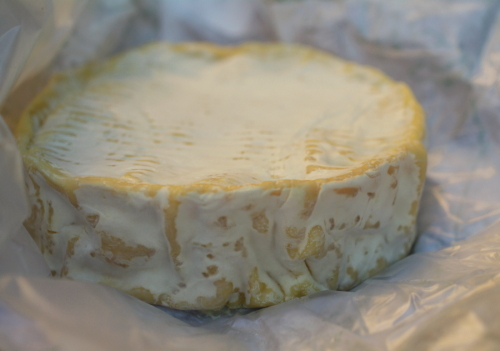 camembert-open-whole