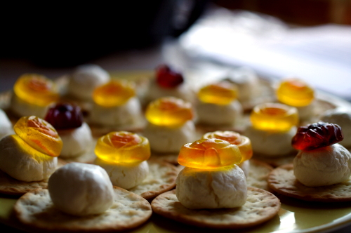 pumpkin-chevre-tray