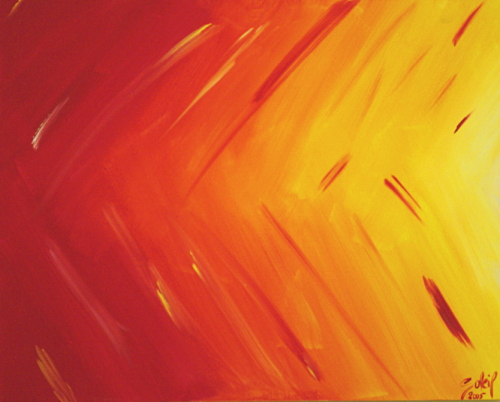 abstract-fire-large